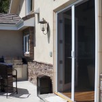 Retractable Screens Calabasas