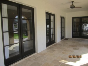 Canoga Park Screen Doors