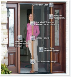 Screen Doors Beverly Hills | Screen Doors Beverly Hills,retractable screen doors beverly hills,invisible screen doors beverly hills,window screens beverly hills,screen doors repair beverly hills,screen door beverly hills,sliding screen door beverly hills