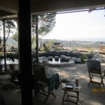 Sliding Screen Doors in Thousand Oaks
