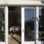 Window Screens Northridge