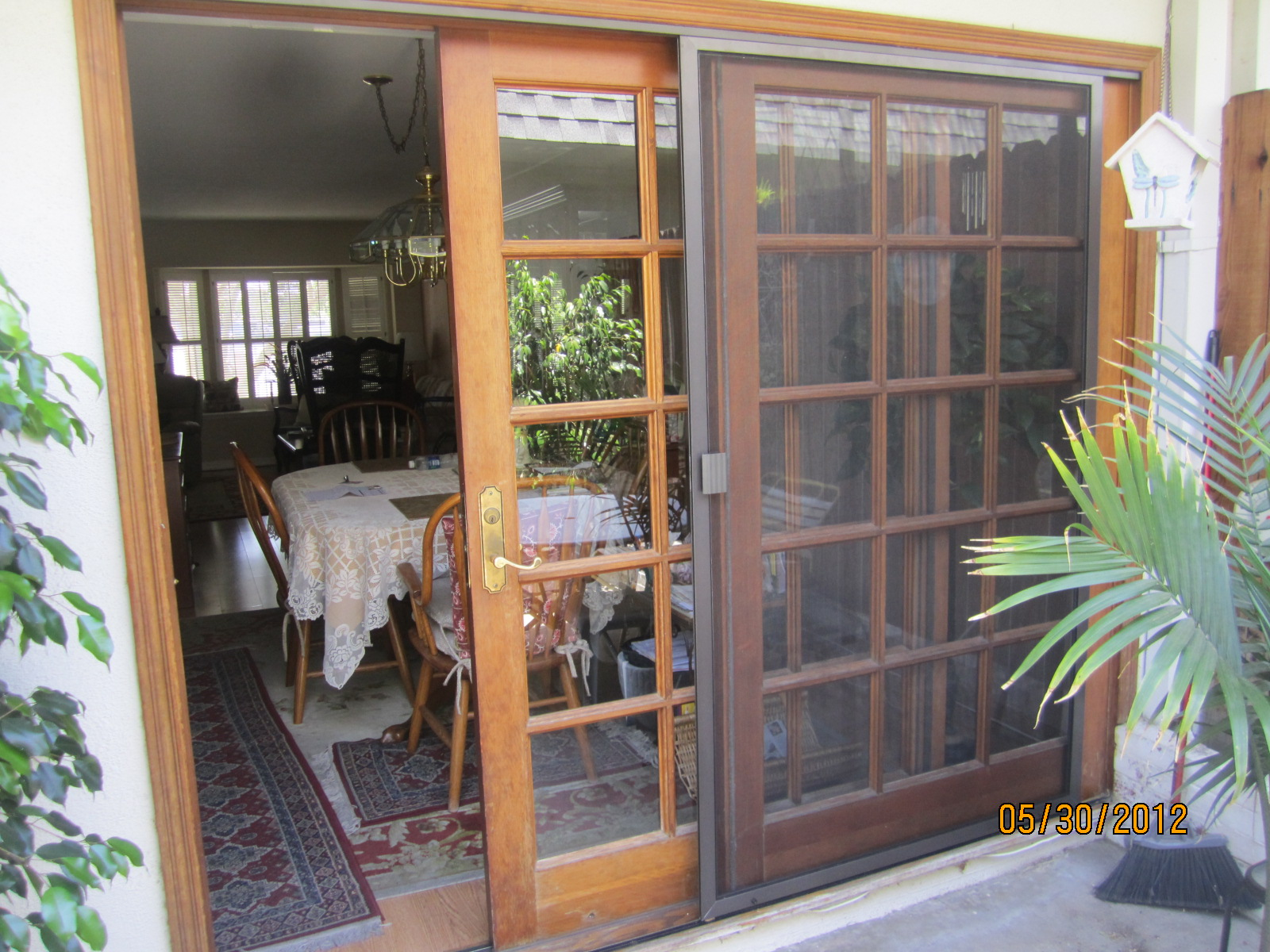 Sliding Door Sliding Doors For Dogs