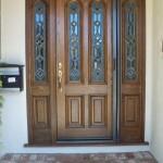 Patio Screen Doors in Agoura Hills