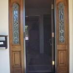 Screen Doors in Agoura Hills