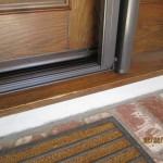 Screen Doors Hidden Hills