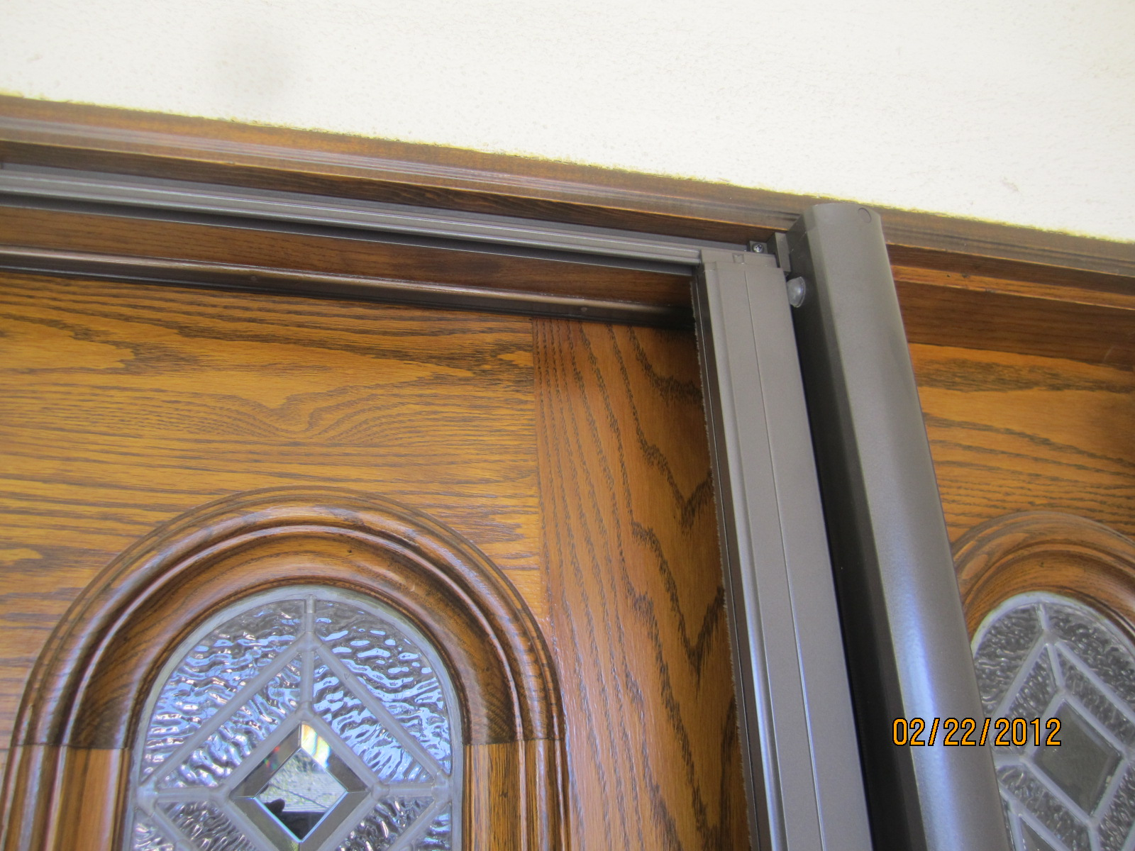 screen door service in hidden hills licensed contractor
