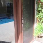 Rollaway Screnn Doors in Northridge (9)
