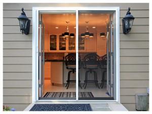 | Screen Doors in West Hills,west hills screen door