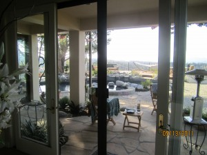 High End Retractable Screens