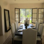 Screen Doors Calabasas