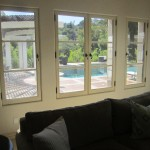 Woodland Hills Window Screens