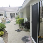 Topanga Screen Doors