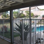 Patio Enclosure Exterior Agoura Hills
