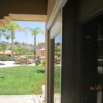 Sliding Screen Doors in Sherman Oaks (3)