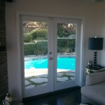 Screen Doors in West Hills