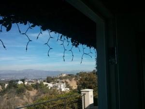 Heavy Gauge Screen Doors in West Hills