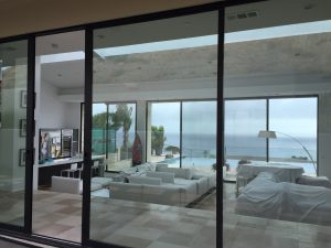 Screen Doors Malibu